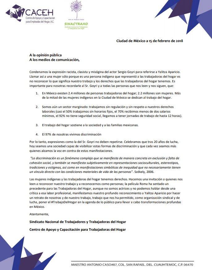 Ñuke Mapu - Centro de Documentación Mapuche 5abfe661fc5db